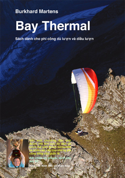 Das thermikbuch von burkhard martens new new new new new new vietnamese version thermal flying fandeluxe Images