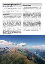 Thermal flying burkhard martens pdf loaskmcjj thermal flying burkhard martens pdf ebooks thermal flying burkhard martens pdf is available on pdf epub and doc format you fandeluxe Images